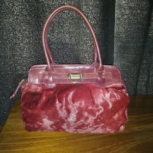 Handbags - Ladies leather bag